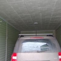 Капитальный гараж,  ул. Крупской-фото1