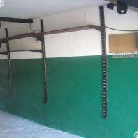 Капитальный гараж,  ул. Романенко, 16в-фото2