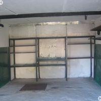 Капитальный гараж,  ул. Романенко, 16в-фото5