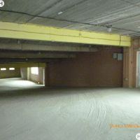 Капитальный гараж,  ул. Ватутина, 22 к1-фото2