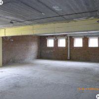 Капитальный гараж,  ул. Ватутина, 22 к1-фото5
