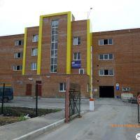 Капитальный гараж,  ул. Ватутина, 22 к1-фото6