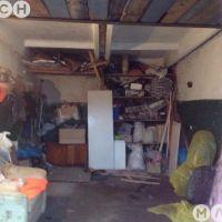 Капитальный гараж,  ул. 2-я Кольцевая-фото3