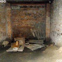Капитальный гараж,  ул. 2-я Дачная-фото1