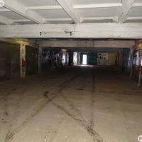 Капитальный гараж,  проезд. Тимуровский, 5-фото2