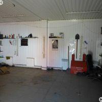 Капитальный гараж,  1 разъезд , 1а-фото5