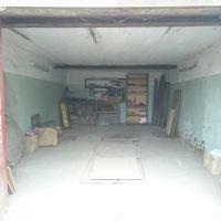 Капитальный гараж,  пр-кт. Мира, 185 А-фото2