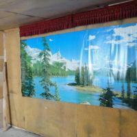 Капитальный гараж,  пр-кт. Мира, 185 А-фото3