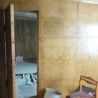 Капитальный гараж,  пр-кт. Мира, 185 А-фото5