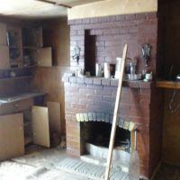 Капитальный гараж,  пр-кт. Мира, 185 А-фото6