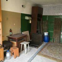 Капитальный гараж,  ул. Ватутина, 19-фото8