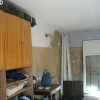 Капитальный гараж,  ул. Ватутина, 19-фото5