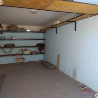 Капитальный гараж,  ул. Братская, 21Б-фото4
