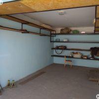 Капитальный гараж,  ул. Братская, 21Б-фото5