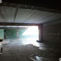 Капитальный гараж,  ул. Ипподромная, 2в-фото6