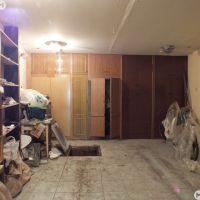 Капитальный гараж,  ул. Ипподромная, 2в-фото7