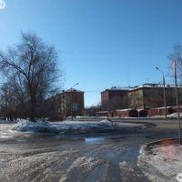 Капитальный гараж,  ул. Ипподромная, 2в-фото14