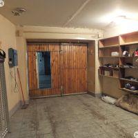Капитальный гараж,  ул. Ипподромная, 2в-фото17