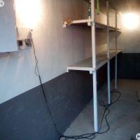 Капитальный гараж,  ул. Физкультурная, 6 к1-фото5