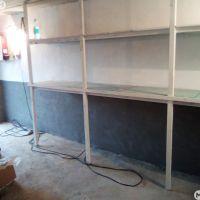 Капитальный гараж,  ул. Физкультурная, 6 к1-фото6