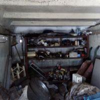 Капитальный гараж,  ул. Красный Путь, 149Б-фото3