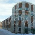 Капитальный гараж,  ул. Ипподромная