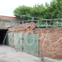 Капитальный гараж,  ул. Ипподромная-фото3