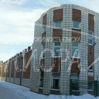 Капитальный гараж,  ул. Ипподромная-фото5