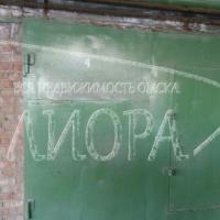 Капитальный гараж,  ул. Ипподромная-фото2