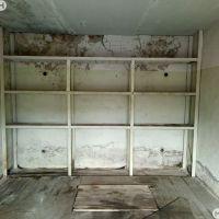 Капитальный гараж,  ул. 4-я Транспортная-фото9