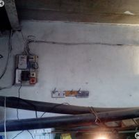 Капитальный гараж,  ул. Молодова, 22-фото3