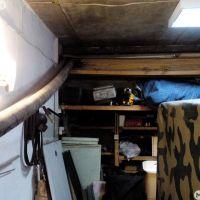 Капитальный гараж,  ул. Молодова, 22-фото4