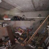 Капитальный гараж,  ул. Тургенева, 18-фото2