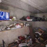Капитальный гараж,  ул. Тургенева, 18-фото4