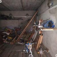 Капитальный гараж,  ул. Тургенева, 18-фото5