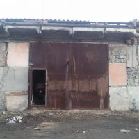 Капитальный гараж,  ул. Мичурина, 61-фото2