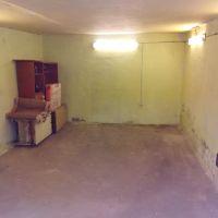 Капитальный гараж,  б-р. Архитекторов-фото5
