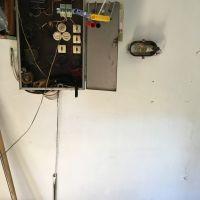 Капитальный гараж,  ул. Калинина, 13-фото2