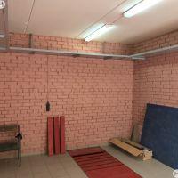 Капитальный гараж,  ул. 70-летия СибАДИ, 1-фото3