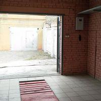 Капитальный гараж,  ул. 70-летия СибАДИ, 1-фото6