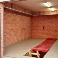 Капитальный гараж,  ул. 70-летия СибАДИ, 1-фото2