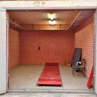 Капитальный гараж,  ул. 70-летия СибАДИ, 1-фото1