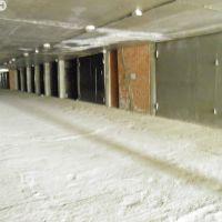 Капитальный гараж,  ул. Красных Зорь-фото3