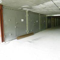 Капитальный гараж,  ул. Красных Зорь-фото4