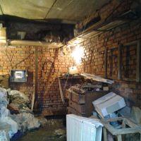 Капитальный гараж,  ул. 4-я Дачная-фото5