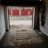 Капитальный гараж,  ул. Гуртьева, 10А-фото3