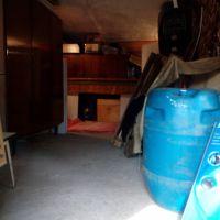Капитальный гараж,  ул. Гуртьева, 10А-фото6