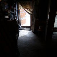 Капитальный гараж,  ул. Гуртьева, 10А-фото7