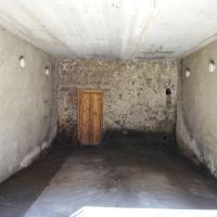Капитальный гараж,  ул. Сулеймана Стальского, 6/2-фото4