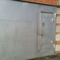 Капитальный гараж,  ул. Перелета, 5 к1-фото2